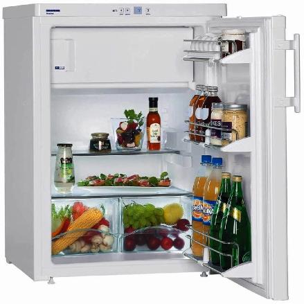hladilnik7