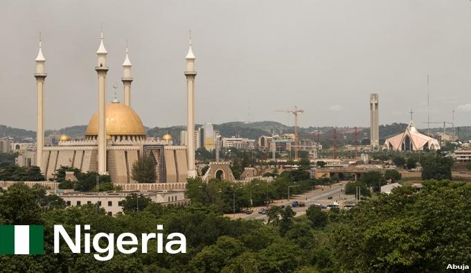 nigeria_01