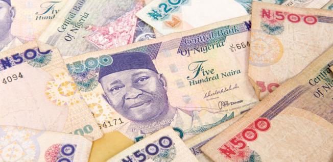 valuta_nigeria