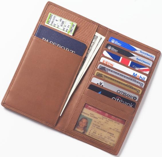 лични документи