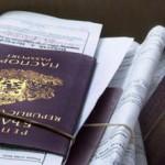 zadgr.pasporti