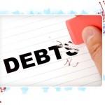 reduce_debt