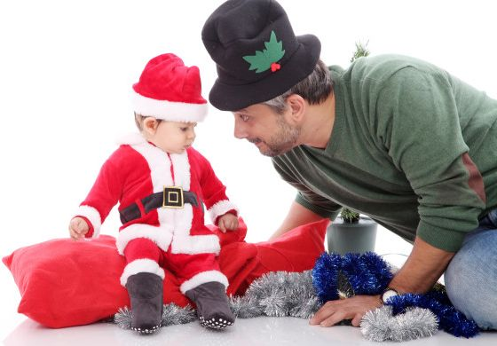 fatherhood (4)
